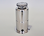 Stainless Steel Pressurizing Container 3L and others