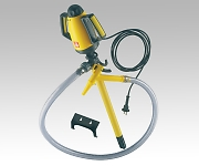 Handy Pump B2V-PP500...  Others