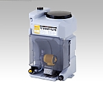 Solution Filling Unit 30ml/Min...  Others