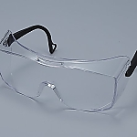 Protection Glasses 12166