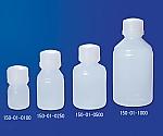 PFA広口試薬瓶 100~1000mL