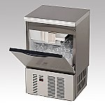 Full Automatic Ice Machine 395 x 450 x 770mm...  Others
