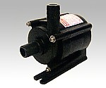 DC Brushless Pump PD-051AZ1...  Others