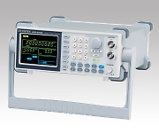 Function Generator 0.1Hz - 5mhz AFG-2005...  Others