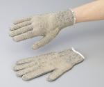 耐熱手袋 EGG-420