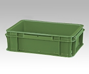 Green Label Container 8L and others