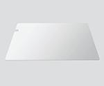[取扱停止]LED薄型ライトビューアー トレビュアー専用保護シート