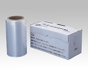 "Film 200mm for ""Shrink Mate"" 841-02"