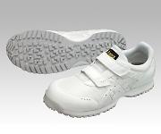 静電気帯電防止安全靴
