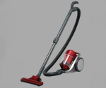 Cyclone Cleaner IC-CN100
