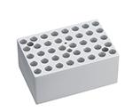 Mini-Block Bath A-10 Block...  Others