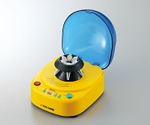 High Spin Mini Centrifuge HSC-12000
