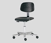 Work Chair without Ring and others