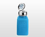 Electrostatic Diffusion Bottle (Square) One Touch 120mL and others