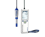 Optical Dissolved Oxygen Meter Standard Kit...  Others