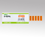 Thermo Label R For Vacuum VL-40...  Others