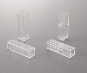 ASLAB Disposable Cell (For Visible Light) Standard Type and others