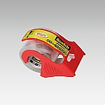 Scotch(R) Tape 48mm x 20.3m with Dispenser and others