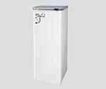 [Discontinued]Freezer PRO-U200