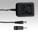 AC Adapters VSM-932EK