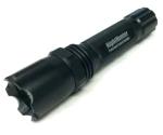 LEDライト LM305