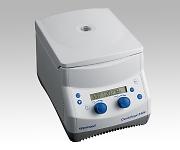 マイクロチューブ用遠心機
