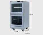 Desiccator 599 x 658 x 1255mm and others