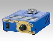 局所加熱用 小型プリヒーター FR830-01