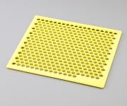 Silicone Grid YT2700