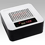 [Discontinued]Dry Bath, Incubator H2O3-H...  Others