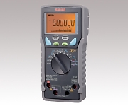 Digital Multimeter High Accuracy, High Resolution...  Others