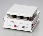 Hot Stirrer (Analog) HSH-4A...  Others
