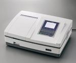 紫外可視分光光度計(ダブルビーム) ASUV-6300PC