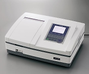 Ultraviolet-Visible Spectrophotometer (Double Beam) ASUV-6300PC