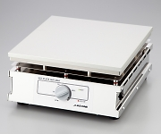 Hot Plate HHP-140A...  Others