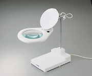 Lighting Magnifier Stand 8062D3LED