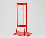 Cylinder Stand and others