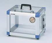 Portable Desiccator Auto Dry PLSE 432 x 317 x 338mm and others