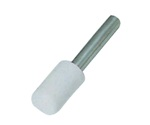 Alumina Hammer for Fast Stamp Mill AL-143H