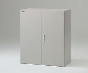 Chemical Closet (Ceramic Coating) Hinged Door and others