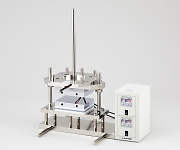 [Discontinued]Weight Type Heat Press Machine AH-W