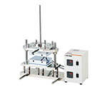[Discontinued]Weight Type Heat Press Machine Up To 140kg WH300-140
