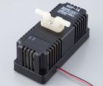 Ultracompact Mini Pump 1000mL/Min WDP-1A