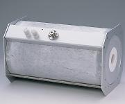 セラミック電気管状炉 ARFシリーズ等