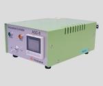 セラミック電気管状炉用温度コントローラー 定置式 AGC-S