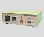 セラミック電気管状炉用温度コントローラー プログラム式・独立加熱防止器付 AGC-1P