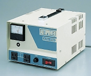 AC Stabilized Power Supply 100V-10A and others