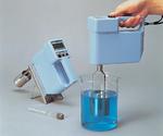 Handy Hydrometer HD-1 (Polyvinyl Bob)...  Others