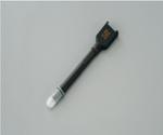ピッコロプラス用交換電極 HI1295等