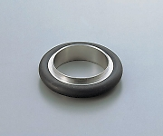 センタリング&Oリング NW10 C10511395(ステンレス製) 等